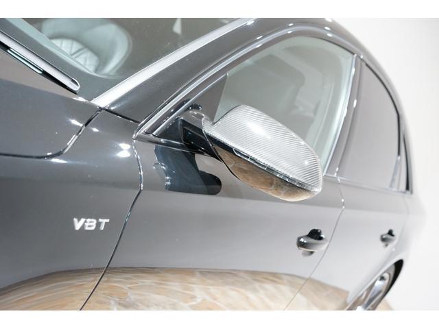 お問い合わせからご成約ご納車までは勿論、販売させて頂いた限り、責任を持ちご納車後のアフターメンテナンスを含め精一杯頑張ります!無料フリーダイヤル0120-358-458までお問い合わせください!