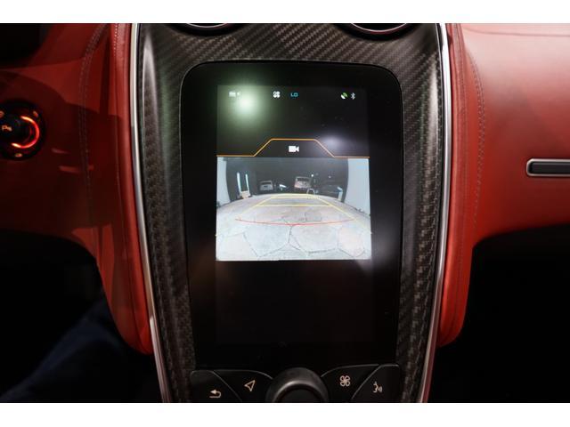 車庫入れや縦列などバックが苦手な方でもバックカメラがあれば安心です!!無料フリーダイヤル0120-358-458までお問い合わせください!
