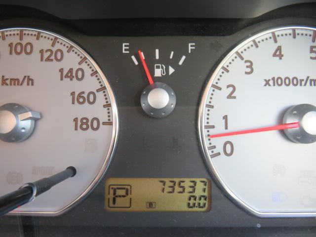「日産」「ウイングロード」「ステーションワゴン」「愛知県」の中古車18
