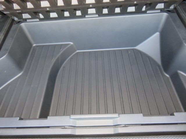 「日産」「ウイングロード」「ステーションワゴン」「愛知県」の中古車23