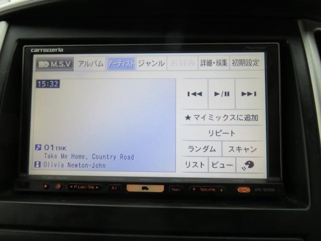 「日産」「セレナ」「ミニバン・ワンボックス」「愛知県」の中古車19