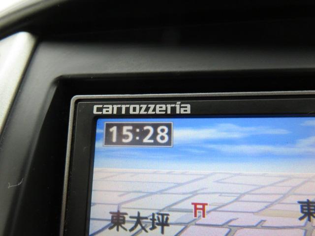 「日産」「セレナ」「ミニバン・ワンボックス」「愛知県」の中古車28