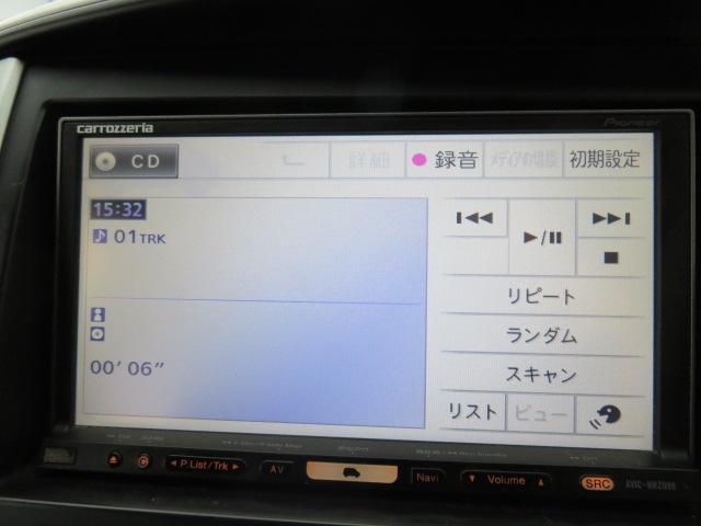 「日産」「セレナ」「ミニバン・ワンボックス」「愛知県」の中古車32