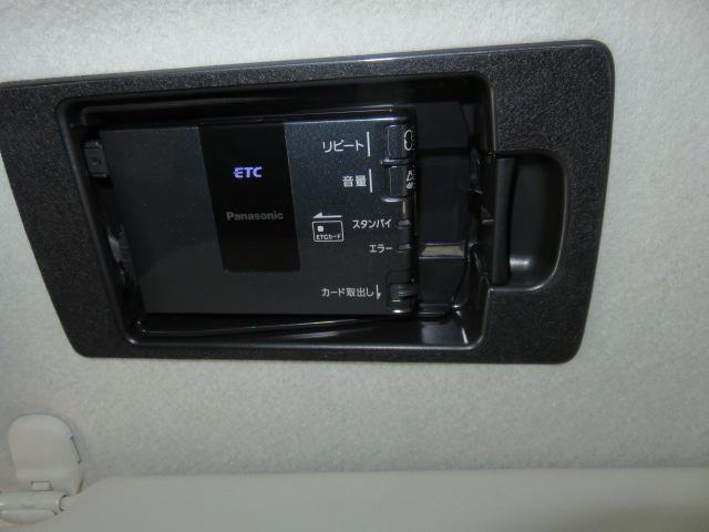 13C-V スマートエディションII ボディ磨き&ポリマー フルセグTV ETC(19枚目)