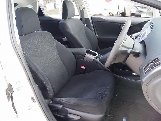 トヨタ プリウス S SD WALDコンプ 新品フルエアロ WALD20AW