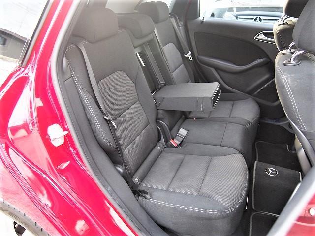 メルセデス・ベンツ M・ベンツ B180BE HDD 地デジ Bモニ ETC キセノン D車
