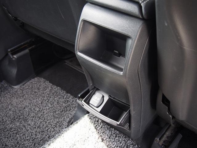 全国どこでも納車可能です。皆様に安心して乗って頂けるよう車両詳細写真を直接お送りする事も可能ですので、お気軽にお問い合わせ下さい。052-387-5570☆