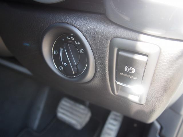 ベースグレード カロッツェリアHDD 地デジ Bモニ サイドカメラ ETC クルコン 黒本革 電動シート シートヒーター パワーリアゲート ローダウン 社外21AW 社外マフラー レッドキャリパー 正規D車(32枚目)
