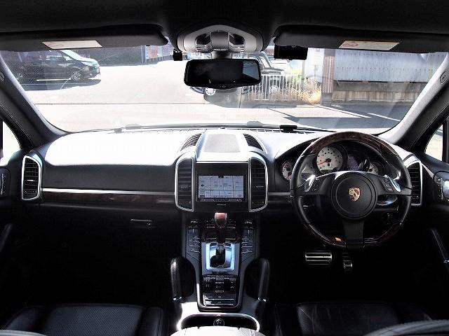 S エントリー&ドライブ SD 地デジ Bモニ サイドカメラ ETC 後席モニター ユピテル製レーダー ドラレコ 電動シート シートヒーター Pリアゲート ターボ21AW ターボマフラー 正規D車(11枚目)
