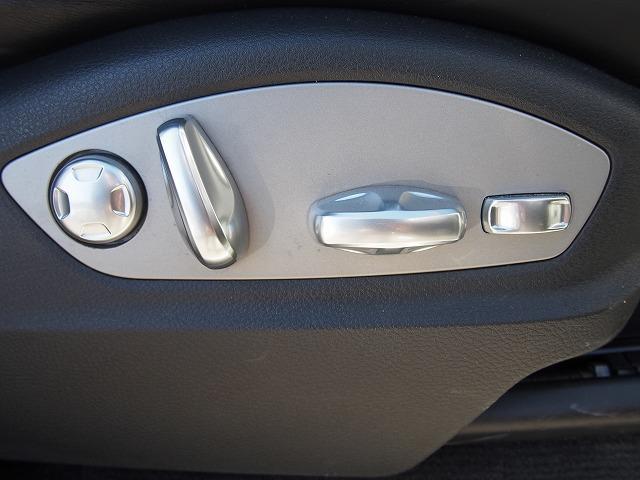 S エントリー&ドライブ SD 地デジ Bモニ サイドカメラ ETC 後席モニター ユピテル製レーダー ドラレコ 電動シート シートヒーター Pリアゲート ターボ21AW ターボマフラー 正規D車(30枚目)