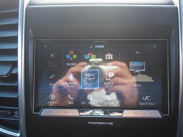 S エントリー&ドライブ SD 地デジ Bモニ サイドカメラ ETC 後席モニター ユピテル製レーダー ドラレコ 電動シート シートヒーター Pリアゲート ターボ21AW ターボマフラー 正規D車(42枚目)