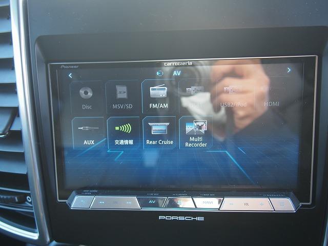 S エントリー&ドライブ SD 地デジ Bモニ サイドカメラ ETC 後席モニター ユピテル製レーダー ドラレコ 電動シート シートヒーター Pリアゲート ターボ21AW ターボマフラー 正規D車(43枚目)