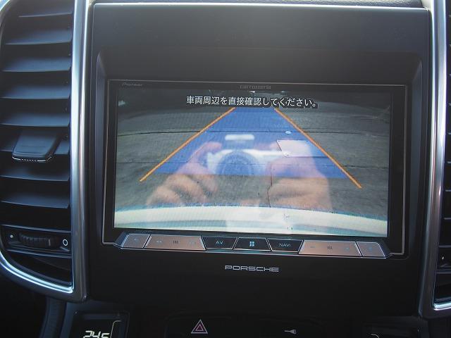 S エントリー&ドライブ SD 地デジ Bモニ サイドカメラ ETC 後席モニター ユピテル製レーダー ドラレコ 電動シート シートヒーター Pリアゲート ターボ21AW ターボマフラー 正規D車(44枚目)