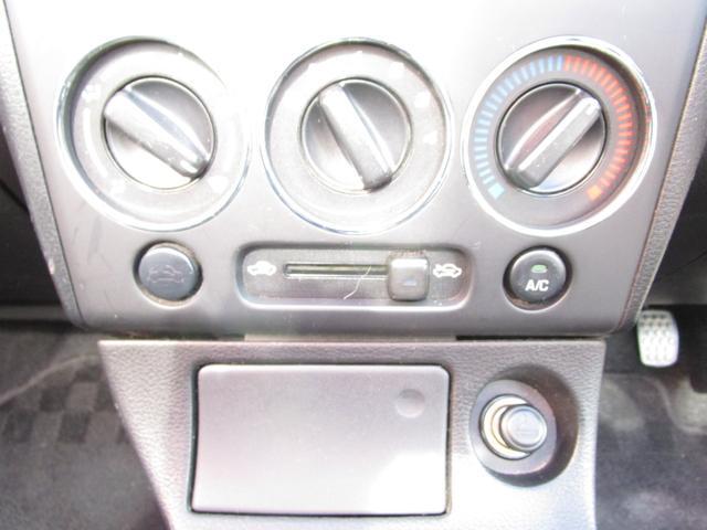 ダイハツ コペン アクティブトップ 5速MT 電動オープン 純正アルミ