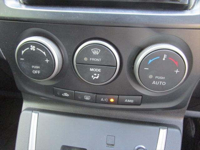 ハイウェイスターG 純正ナビ フルセグ Bluetooth 両側パワースライドドア スマートキーバックカメラ 3列シート7人乗り 純正17インチアルミ MTモード付 アイドリングストップ(31枚目)