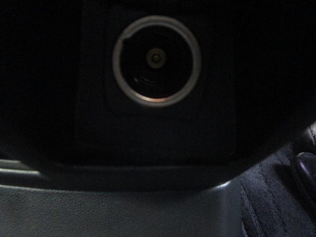 ハイウェイスターG 純正ナビ フルセグ Bluetooth 両側パワースライドドア スマートキーバックカメラ 3列シート7人乗り 純正17インチアルミ MTモード付 アイドリングストップ(33枚目)