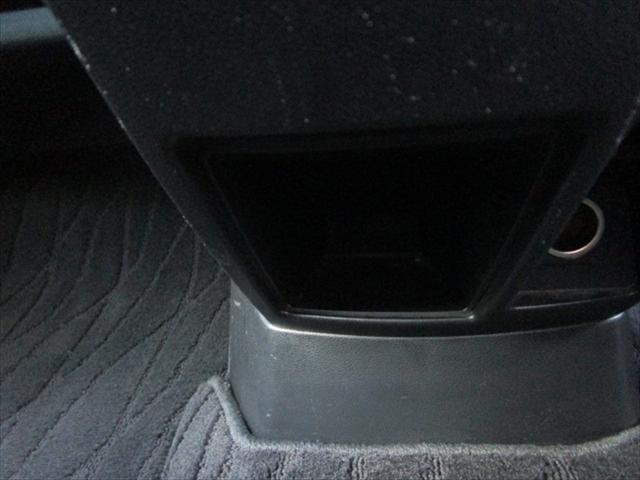 ハイウェイスターG 純正ナビ フルセグ Bluetooth 両側パワースライドドア スマートキーバックカメラ 3列シート7人乗り 純正17インチアルミ MTモード付 アイドリングストップ(34枚目)