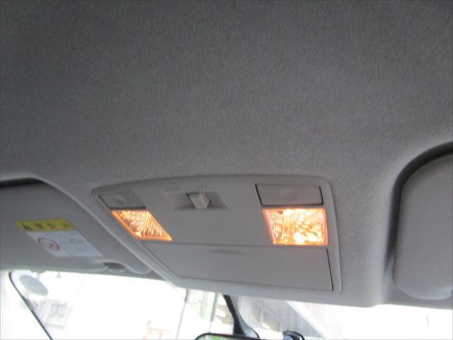 ハイウェイスターG 純正ナビ フルセグ Bluetooth 両側パワースライドドア スマートキーバックカメラ 3列シート7人乗り 純正17インチアルミ MTモード付 アイドリングストップ(37枚目)
