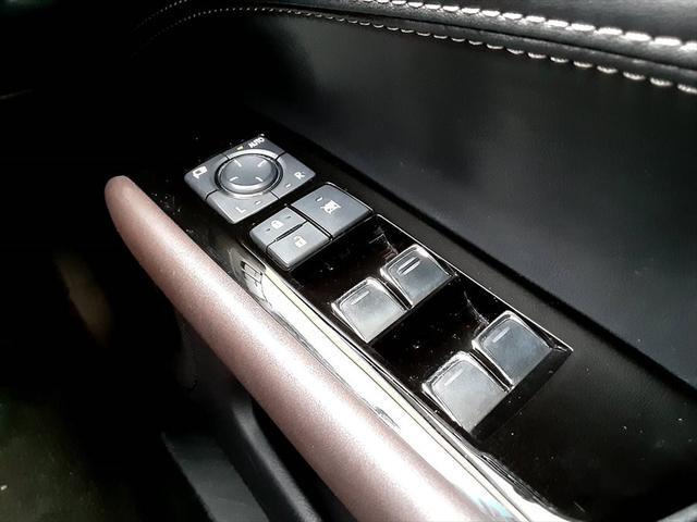GS250 Iパッケージ 純正ナビ フルセグ レザーシート シートヒーター シートエアコン クルコン パワーシート パドルシフト 衝突軽減ブレーキ Cセンサー ETC フォグランプ オートライト レーンキープ(26枚目)