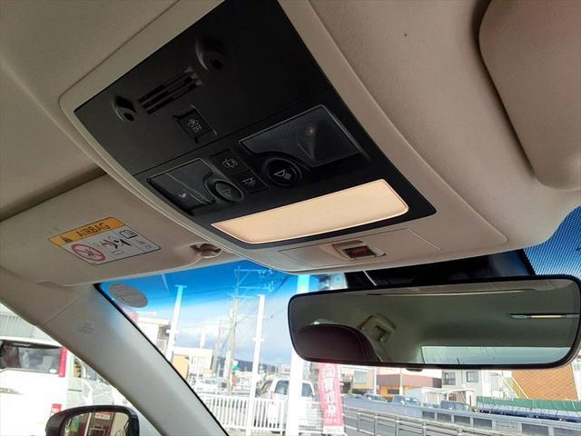 GS250 Iパッケージ 純正ナビ フルセグ レザーシート シートヒーター シートエアコン クルコン パワーシート パドルシフト 衝突軽減ブレーキ Cセンサー ETC フォグランプ オートライト レーンキープ(39枚目)