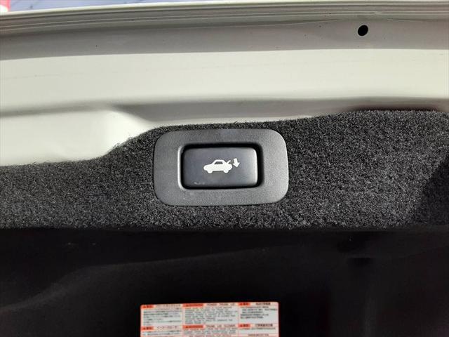 GS250 Iパッケージ 純正ナビ フルセグ レザーシート シートヒーター シートエアコン クルコン パワーシート パドルシフト 衝突軽減ブレーキ Cセンサー ETC フォグランプ オートライト レーンキープ(48枚目)