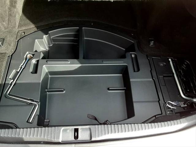 GS250 Iパッケージ 純正ナビ フルセグ レザーシート シートヒーター シートエアコン クルコン パワーシート パドルシフト 衝突軽減ブレーキ Cセンサー ETC フォグランプ オートライト レーンキープ(50枚目)