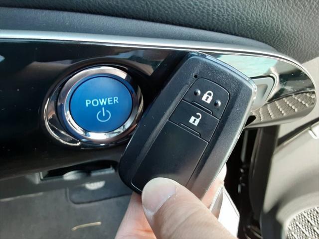 S 一年保証付 純正ナビ トヨタセーフティセンス コーナーセンサー クルーズコントロール ETC バックモニター 純正15インチアルミ スマートキー ブルートゥース対応(30枚目)