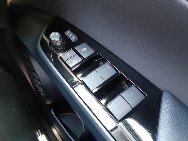 S 一年保証付 純正ナビ トヨタセーフティセンス コーナーセンサー クルーズコントロール ETC バックモニター 純正15インチアルミ スマートキー ブルートゥース対応(41枚目)