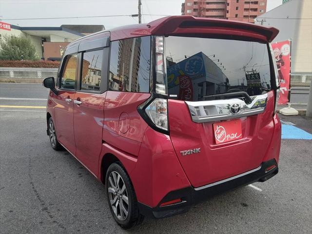 カスタムG-T 1年保証付 スマートアシスト アルパインナビ クルーズコントロール シートヒーター Bluetooth対応 全方位カメラ フォグランプ プライバシーガラス(12枚目)