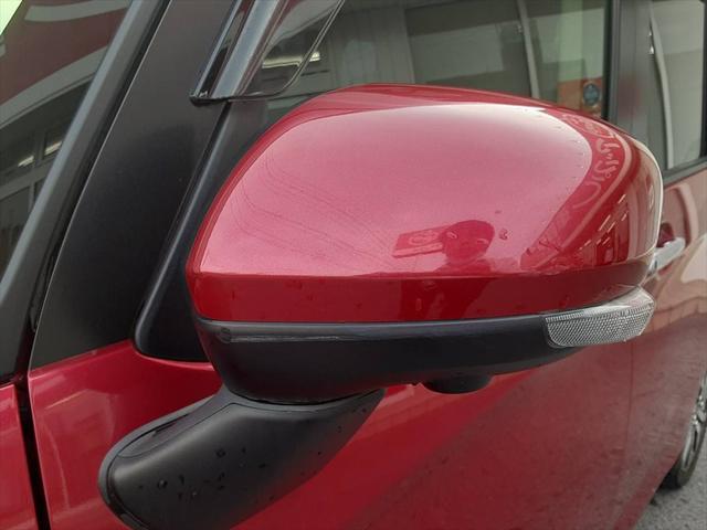 カスタムG-T 1年保証付 スマートアシスト アルパインナビ クルーズコントロール シートヒーター Bluetooth対応 全方位カメラ フォグランプ プライバシーガラス(17枚目)