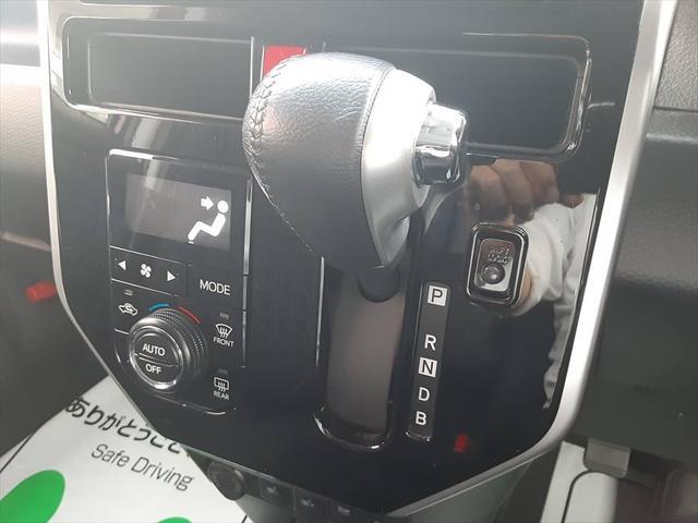 カスタムG-T 1年保証付 スマートアシスト アルパインナビ クルーズコントロール シートヒーター Bluetooth対応 全方位カメラ フォグランプ プライバシーガラス(26枚目)