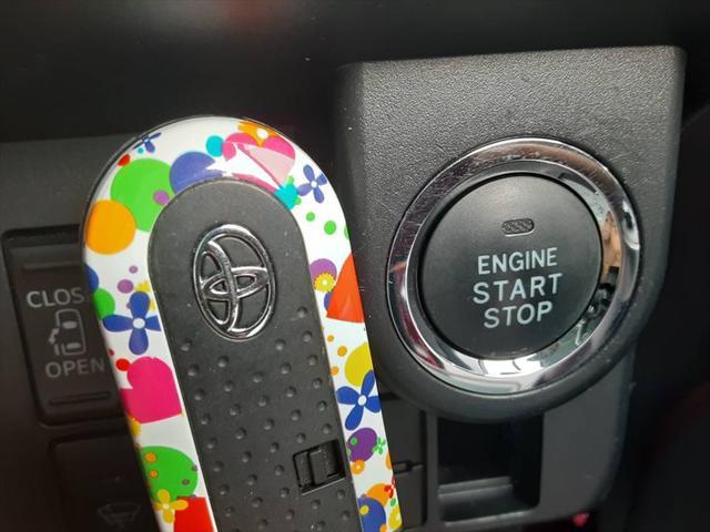 カスタムG-T 1年保証付 スマートアシスト アルパインナビ クルーズコントロール シートヒーター Bluetooth対応 全方位カメラ フォグランプ プライバシーガラス(34枚目)