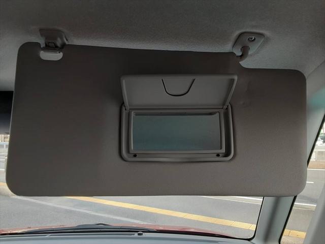 カスタムG-T 1年保証付 スマートアシスト アルパインナビ クルーズコントロール シートヒーター Bluetooth対応 全方位カメラ フォグランプ プライバシーガラス(39枚目)