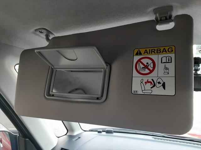 カスタムG-T 1年保証付 スマートアシスト アルパインナビ クルーズコントロール シートヒーター Bluetooth対応 全方位カメラ フォグランプ プライバシーガラス(40枚目)