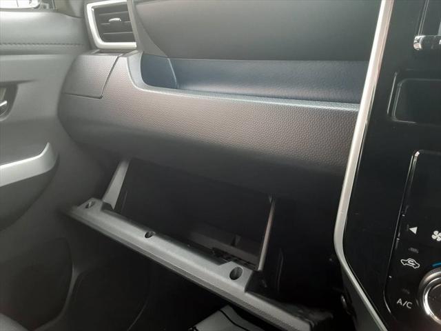 カスタムG-T 1年保証付 スマートアシスト アルパインナビ クルーズコントロール シートヒーター Bluetooth対応 全方位カメラ フォグランプ プライバシーガラス(43枚目)