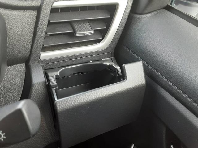 カスタムG-T 1年保証付 スマートアシスト アルパインナビ クルーズコントロール シートヒーター Bluetooth対応 全方位カメラ フォグランプ プライバシーガラス(44枚目)