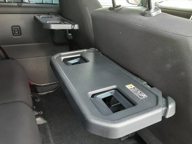 カスタムG-T 1年保証付 スマートアシスト アルパインナビ クルーズコントロール シートヒーター Bluetooth対応 全方位カメラ フォグランプ プライバシーガラス(45枚目)