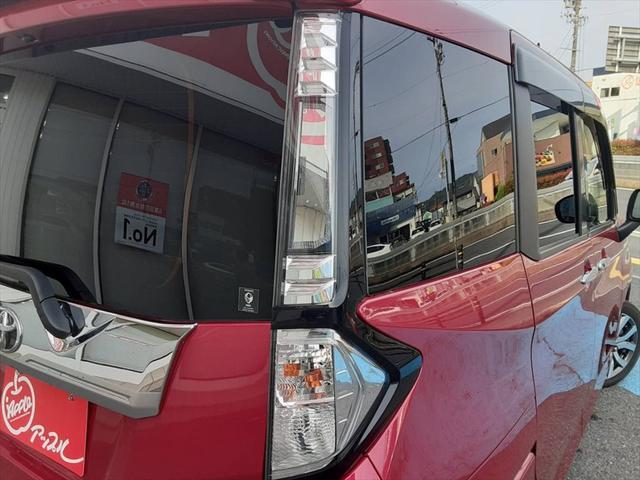 カスタムG-T 1年保証付 スマートアシスト アルパインナビ クルーズコントロール シートヒーター Bluetooth対応 全方位カメラ フォグランプ プライバシーガラス(46枚目)