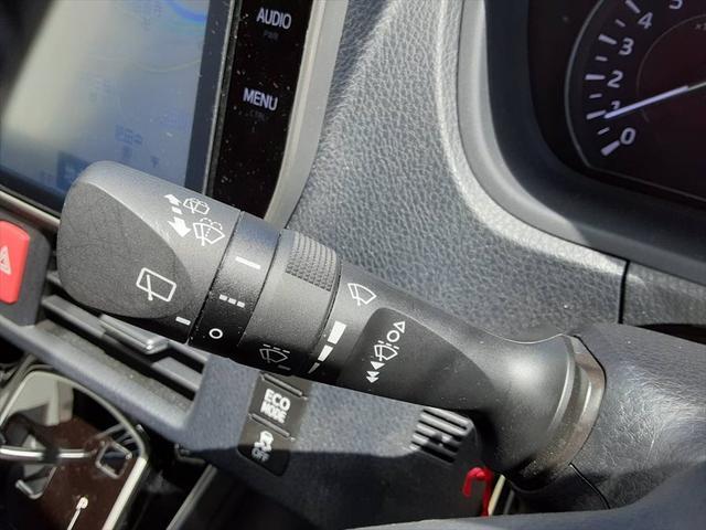 Gi 1年保証付 トヨタセーフティーセンス 純正10インチナビ 純正フリップダウンモニター フルセグ Bluetooth 両側パワースライドドア クルーズコントロール オートハイビーム レーン逸脱アラート(39枚目)