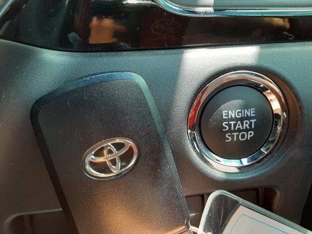 Gi 1年保証付 トヨタセーフティーセンス 純正10インチナビ 純正フリップダウンモニター フルセグ Bluetooth 両側パワースライドドア クルーズコントロール オートハイビーム レーン逸脱アラート(43枚目)