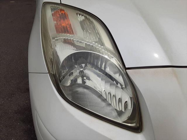 Fリミテッド スマートキー プッシュスタート HIDヘッドライト ウィンカーミラー 電動格納ミラー(14枚目)