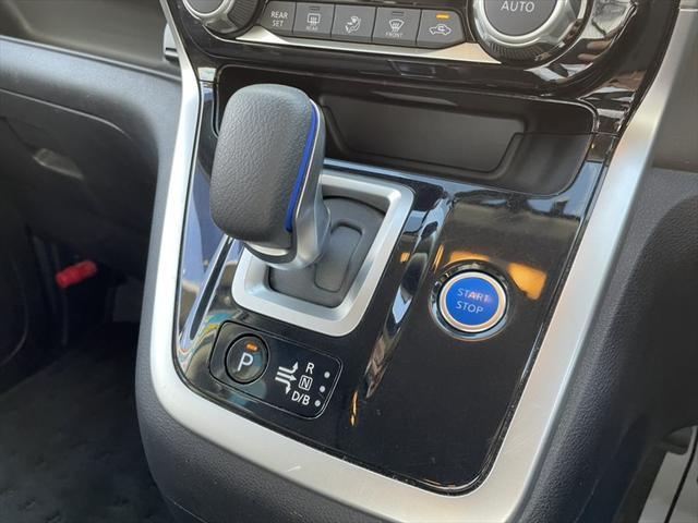 e-パワー XV 1年保証付 エマージェンシーブレーキ メモリーナビ ETC LEDヘッドライト 両側パワースライドドア 純正15インチアルミホイール バックカメラ 走行モード切替 クルーズコントロール シートヒーター(32枚目)