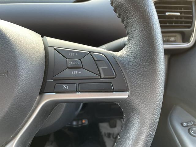 e-パワー XV 1年保証付 エマージェンシーブレーキ メモリーナビ ETC LEDヘッドライト 両側パワースライドドア 純正15インチアルミホイール バックカメラ 走行モード切替 クルーズコントロール シートヒーター(36枚目)