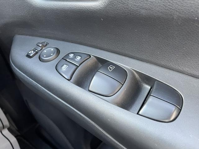 e-パワー XV 1年保証付 エマージェンシーブレーキ メモリーナビ ETC LEDヘッドライト 両側パワースライドドア 純正15インチアルミホイール バックカメラ 走行モード切替 クルーズコントロール シートヒーター(43枚目)