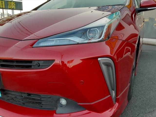 Sツーリングセレクション 1年保証付 トヨタセーフティセンスP 純正メモリーナビ フルセグTV LEDヘッドライト レーダークルーズコントロール シートヒーター アイドリングストップ 衝突軽減ブレーキ Bluetooth(15枚目)