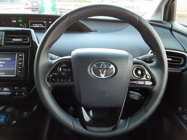 Sツーリングセレクション 1年保証付 トヨタセーフティセンスP 純正メモリーナビ フルセグTV LEDヘッドライト レーダークルーズコントロール シートヒーター アイドリングストップ 衝突軽減ブレーキ Bluetooth(28枚目)