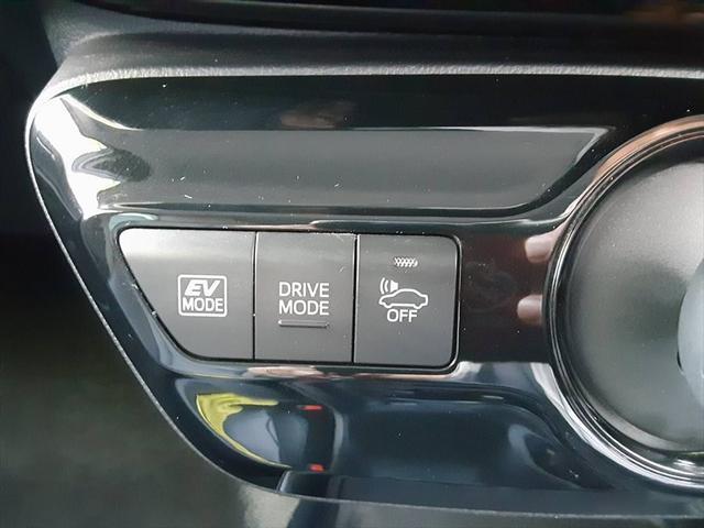 Sツーリングセレクション 1年保証付 トヨタセーフティセンスP 純正メモリーナビ フルセグTV LEDヘッドライト レーダークルーズコントロール シートヒーター アイドリングストップ 衝突軽減ブレーキ Bluetooth(34枚目)