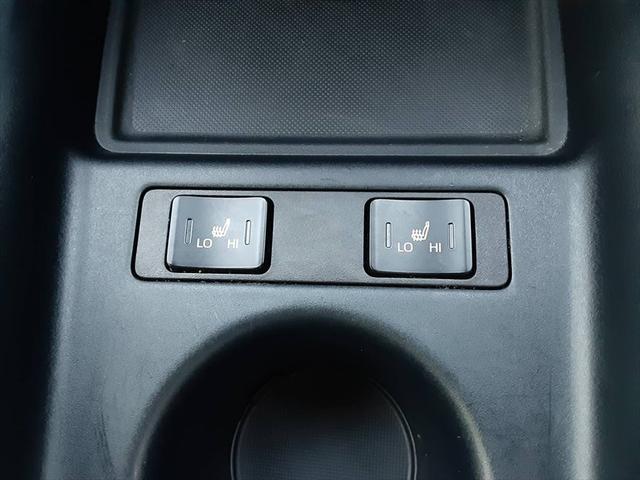 Sツーリングセレクション 1年保証付 トヨタセーフティセンスP 純正メモリーナビ フルセグTV LEDヘッドライト レーダークルーズコントロール シートヒーター アイドリングストップ 衝突軽減ブレーキ Bluetooth(35枚目)