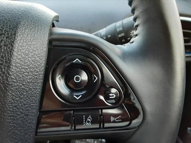 Sツーリングセレクション 1年保証付 トヨタセーフティセンスP 純正メモリーナビ フルセグTV LEDヘッドライト レーダークルーズコントロール シートヒーター アイドリングストップ 衝突軽減ブレーキ Bluetooth(36枚目)