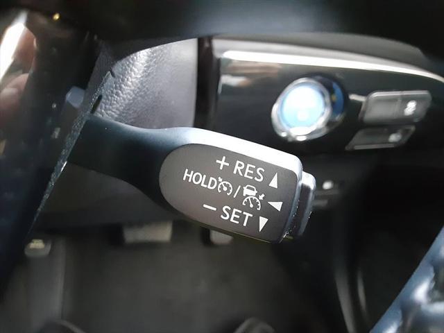 Sツーリングセレクション 1年保証付 トヨタセーフティセンスP 純正メモリーナビ フルセグTV LEDヘッドライト レーダークルーズコントロール シートヒーター アイドリングストップ 衝突軽減ブレーキ Bluetooth(37枚目)